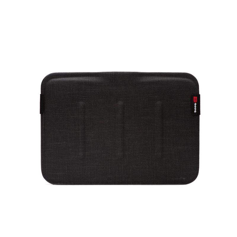 Laptopverpakking Booq Viper Sleeve 11