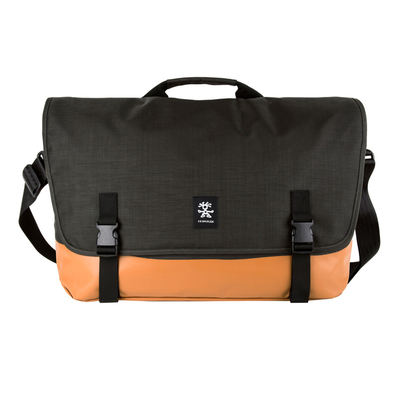 Crumpler Private Surprise XL 17