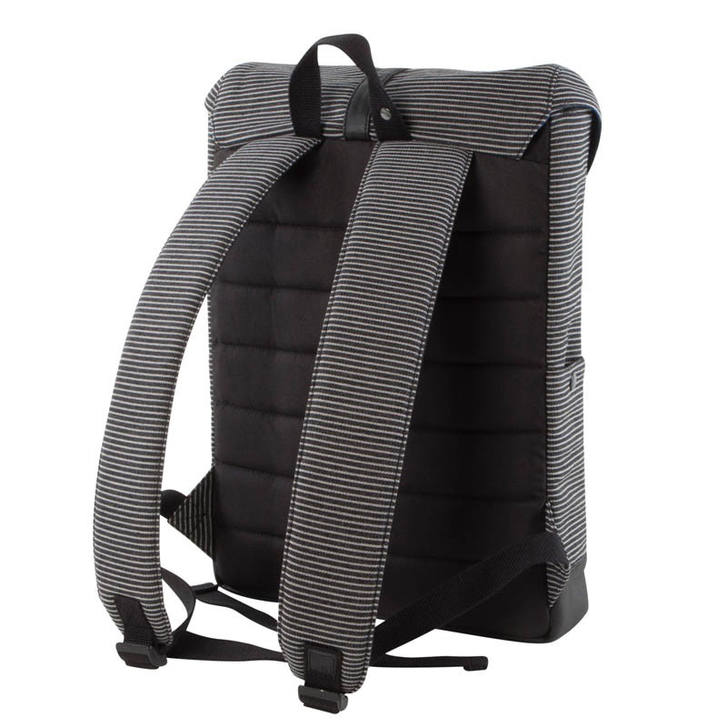 HEX Alliance Backpack 15 inch Convoy Collection - 3
