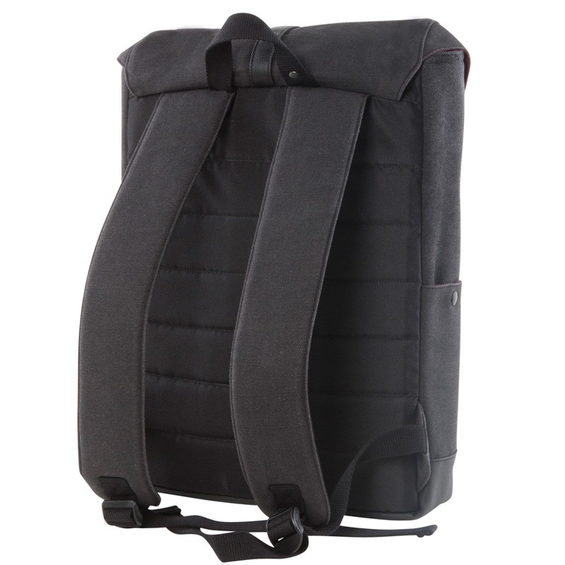 HEX Alliance Backpack 15 inch Supply Collection - 3