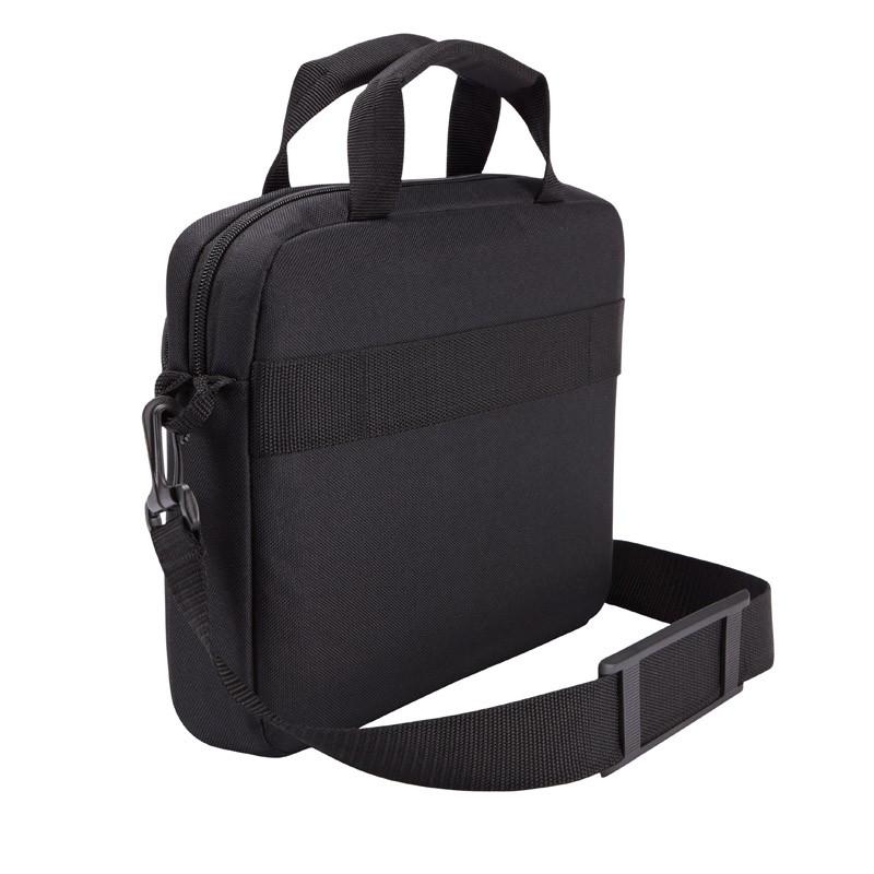 Case Logic AUA-311 Black - 4