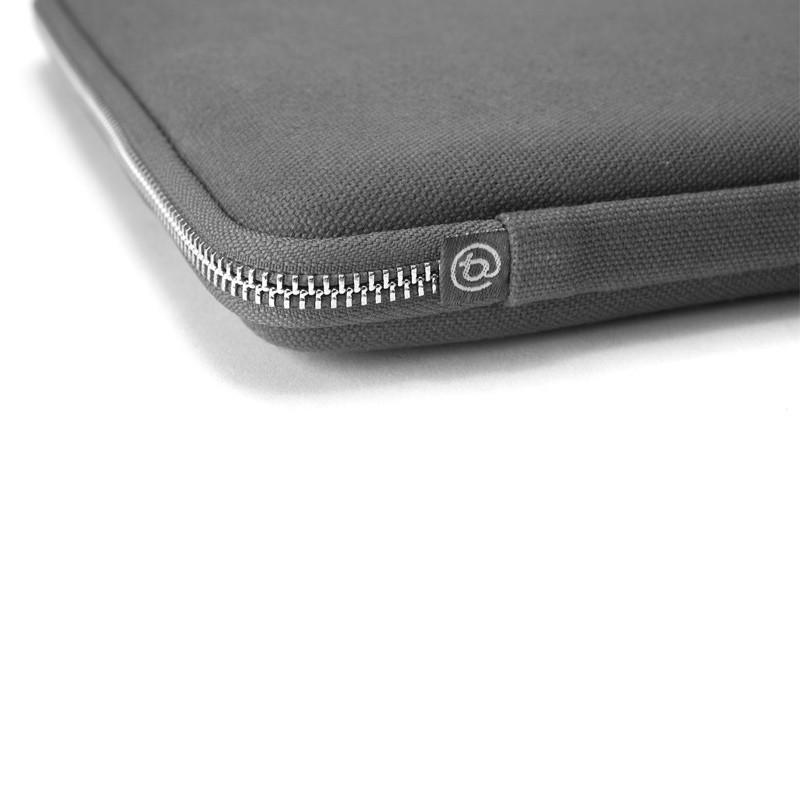 Booq - Hardcase S (MacBook Pro 13 inch 2016) Grey 06