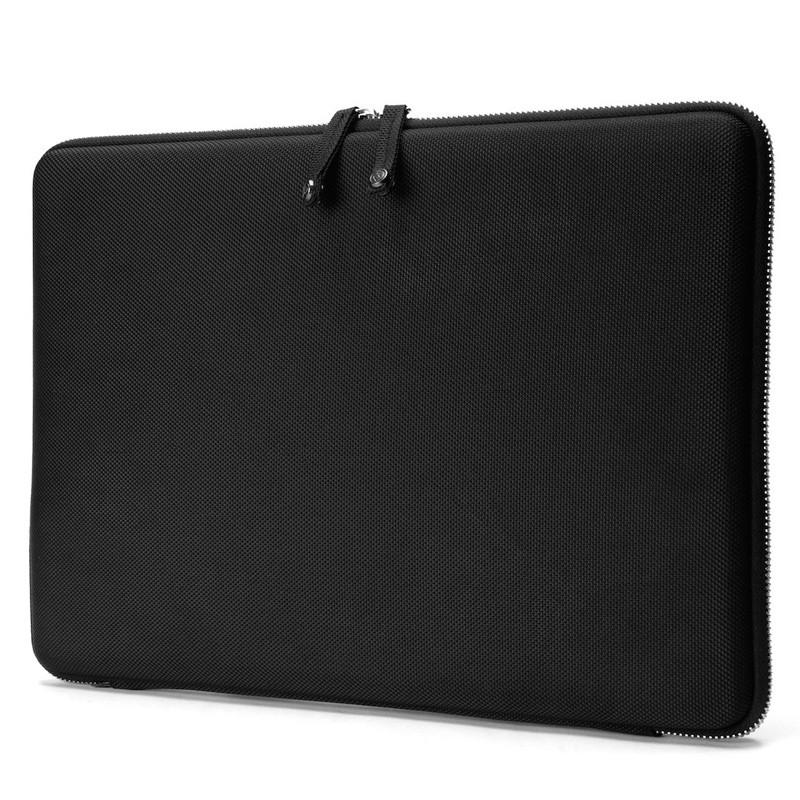 Booq - Hardcase S (MacBook Pro 13 inch 2016) Black 01
