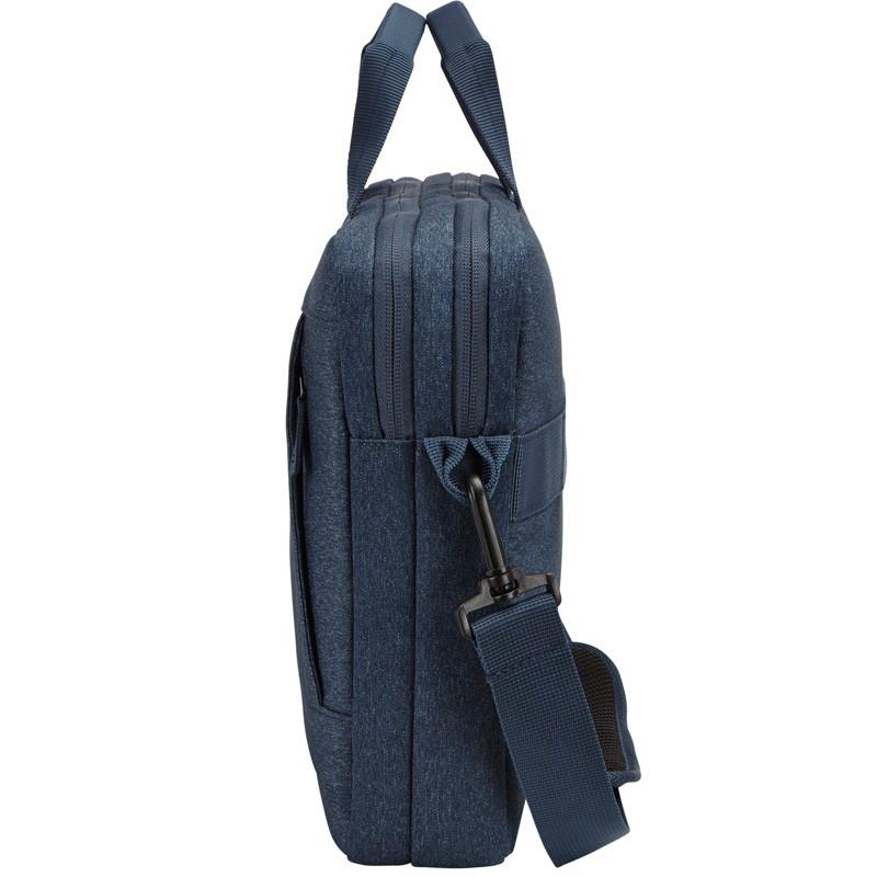Case Logic Huxton Sleeve 15,6 inch Midnight Blue - 3
