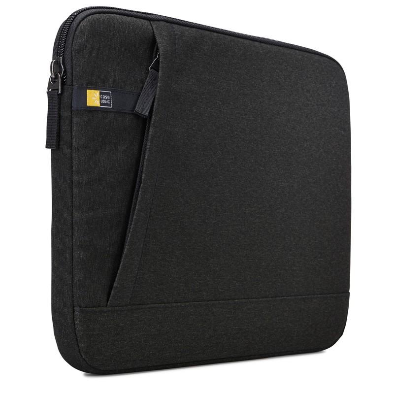 Case Logic Huxton Sleeve 13,3 inch Black - 2