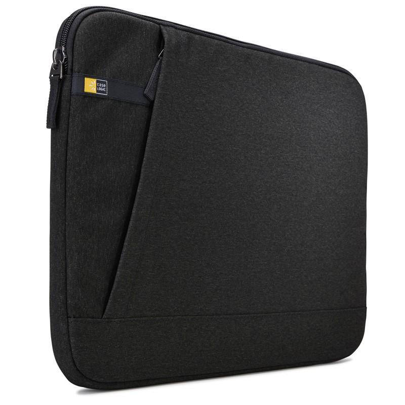 Case Logic Huxton Sleeve 15,6 inch Black - 2