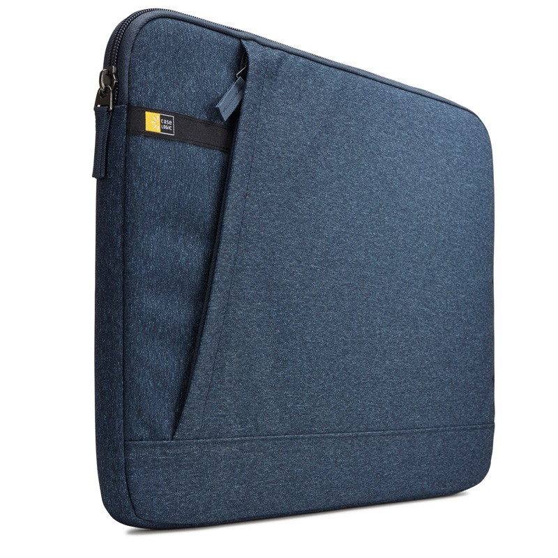 Case Logic Huxton Sleeve 15,6 inch Midnight Blue - 2