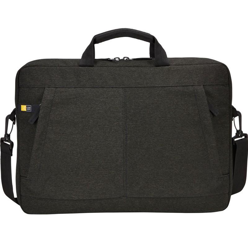 Case Logic Huxton Attache 15,6 inch Black - 1