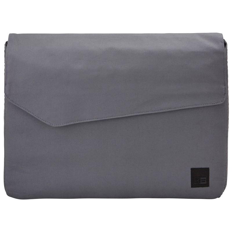 Case Logic LoDo Sleeve 13,3 inch Graphite - 1