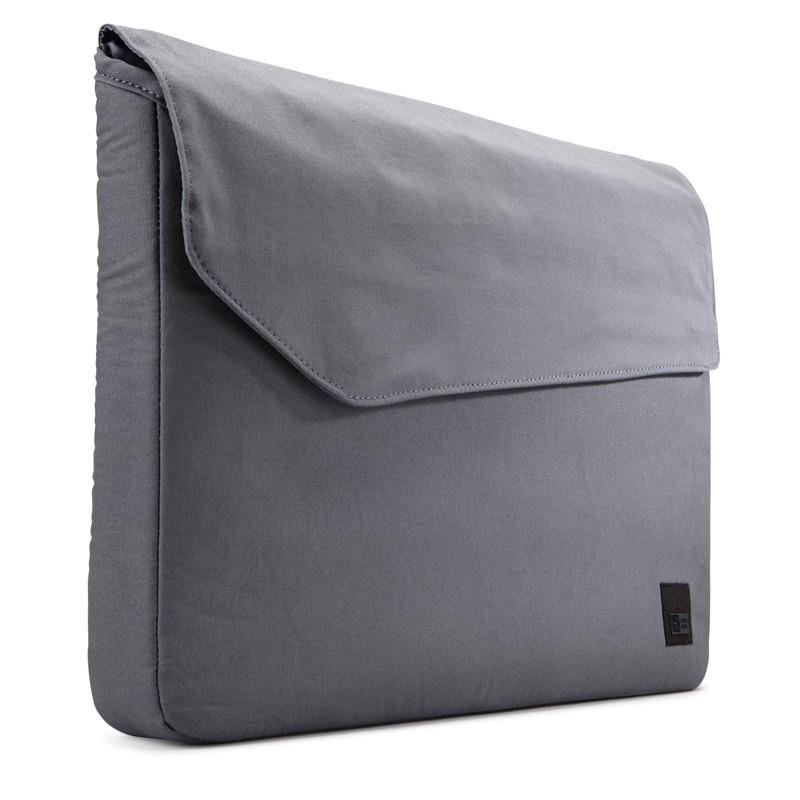 Case Logic LoDo Sleeve 13,3 inch Graphite - 2