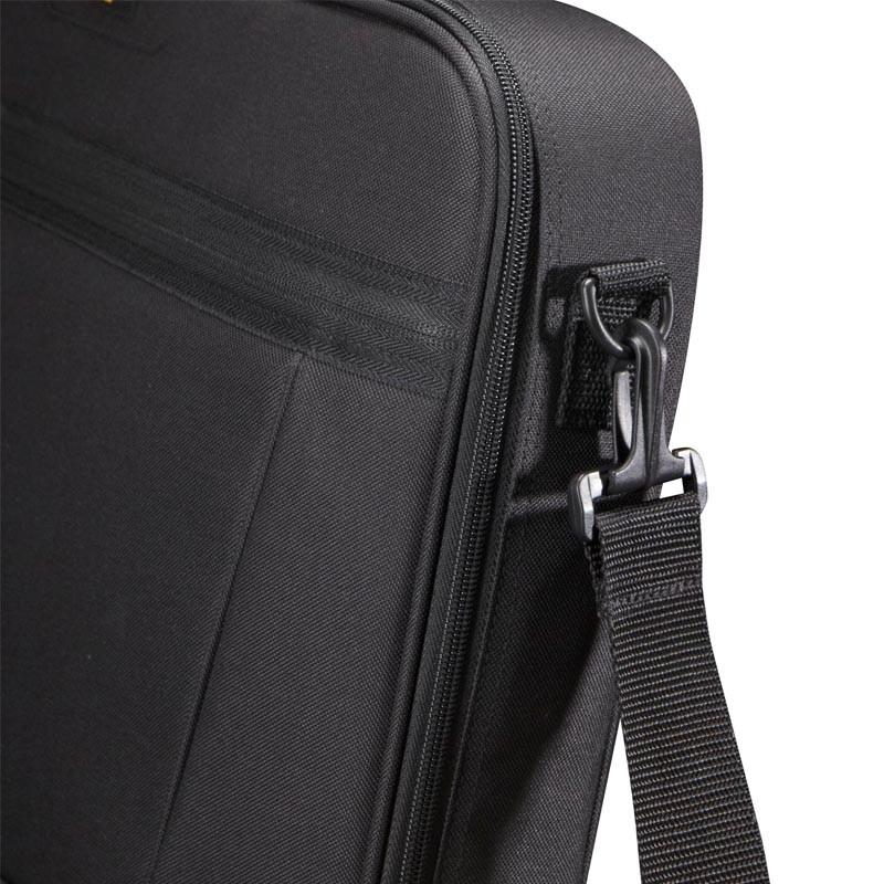 "Case Logic VNCi-217 17,3"" Laptoptas Black - 7"