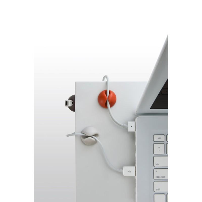 Blue Lounge Cable Drop-10