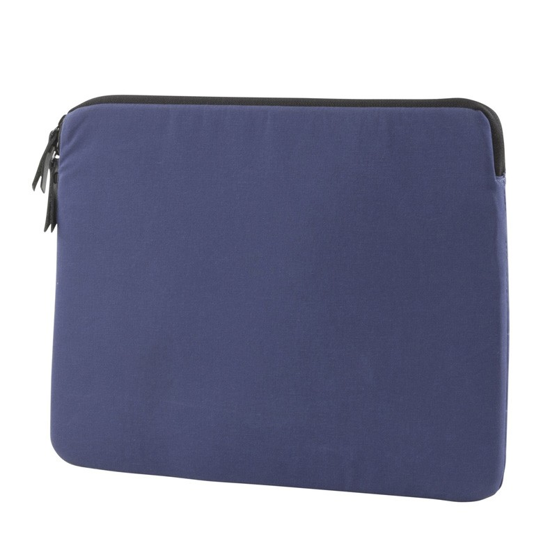 HEX 15 inch Laptop Sleeve Century Collection - 2