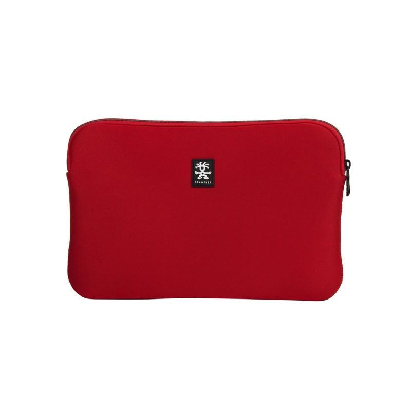 """Crumpler Gimp 11"""" Macbook Air Red - 1"""