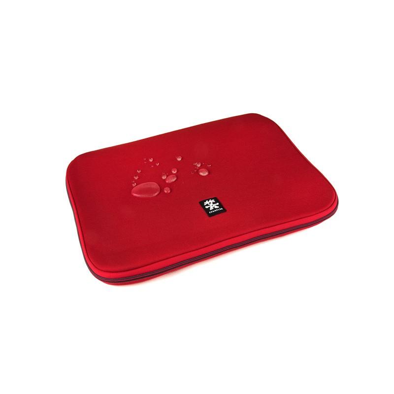 """Crumpler Gimp 11"""" Macbook Air Red - 7"""
