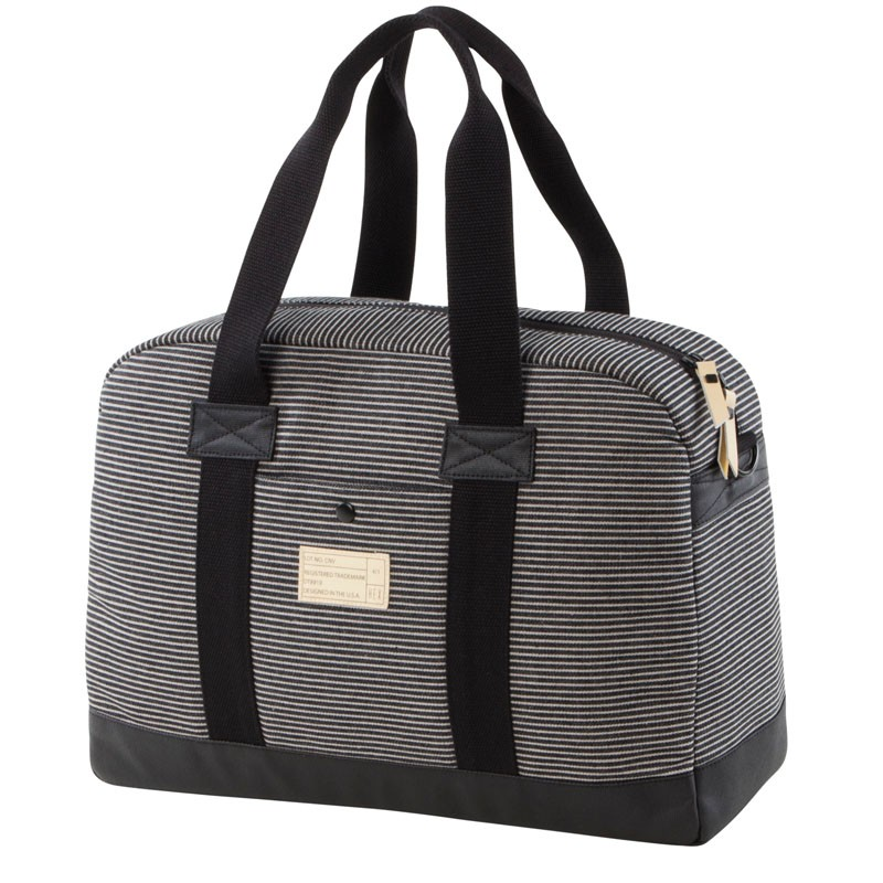HEX Laptop Duffel 15 inch Convoy Collection - 1