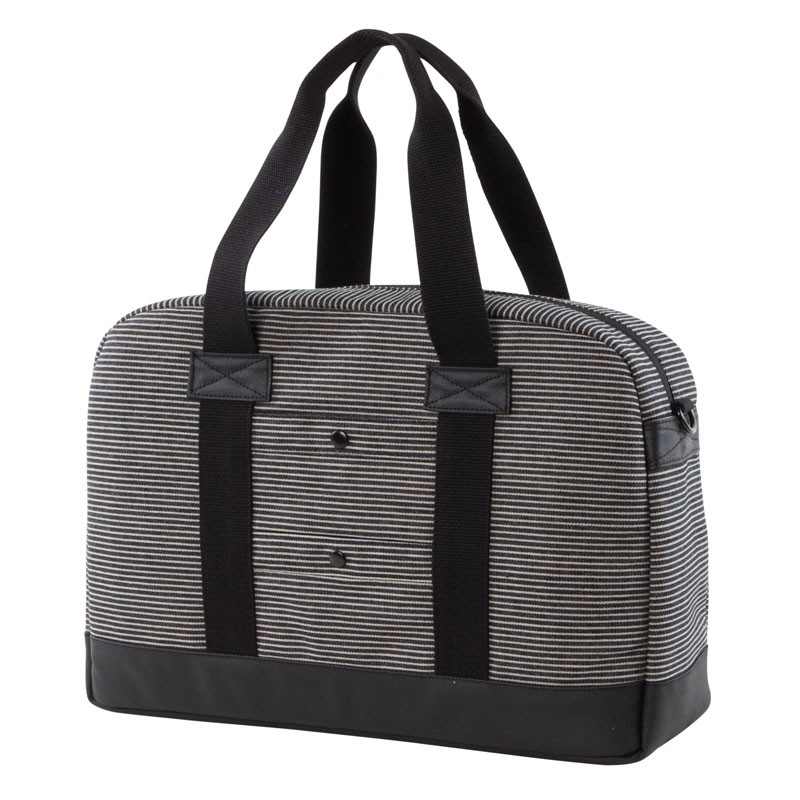 HEX Laptop Duffel 15 inch Convoy Collection - 2