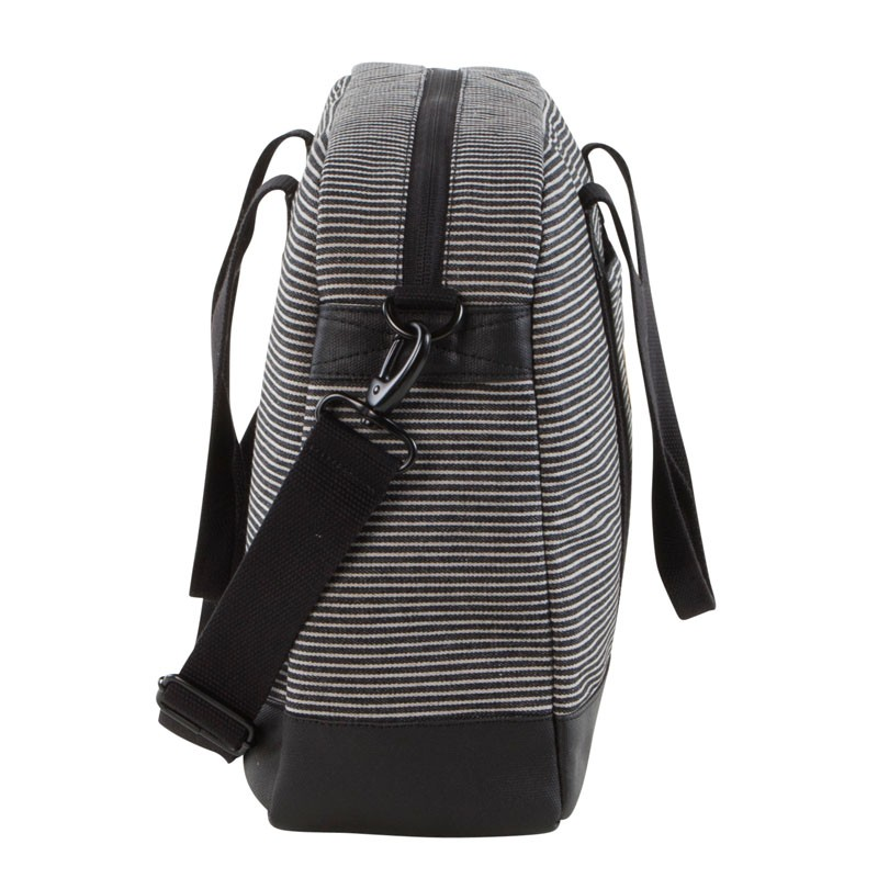 HEX Laptop Duffel 15 inch Convoy Collection - 3