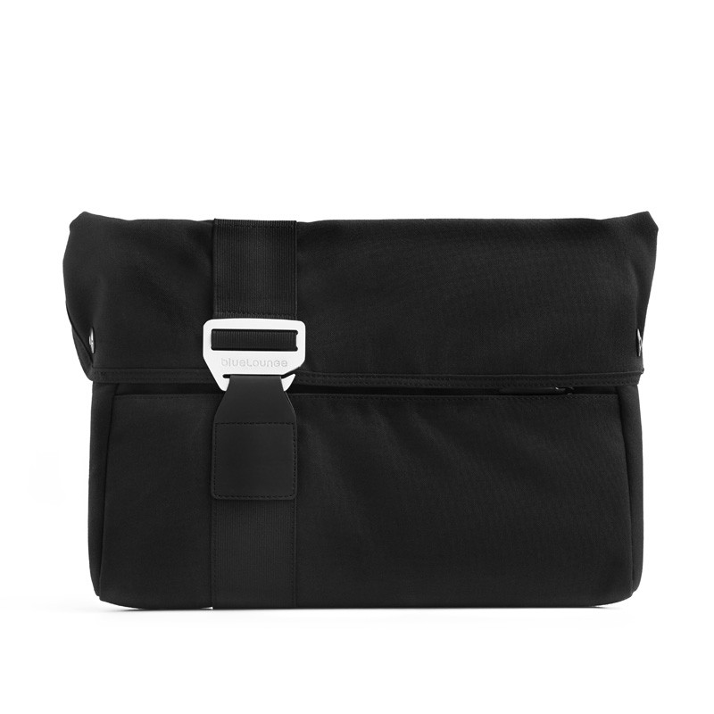 "Bluelounge Bonobo Series Laptop Sleeve 17"" 01"