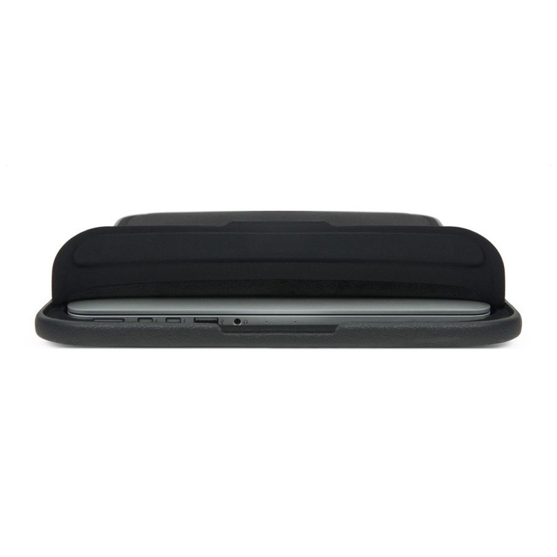 Incase ICON Sleeve Macbook Pro 15 inch Retina Black - 4