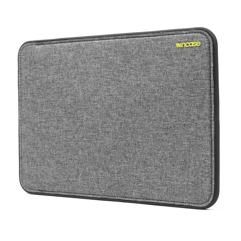 Incase ICON Sleeve Macbook Pro 13 inch Retina Heather Grey - 1