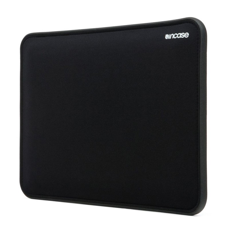 Incase ICON Sleeve Macbook Pro 15 inch Retina Black - 1