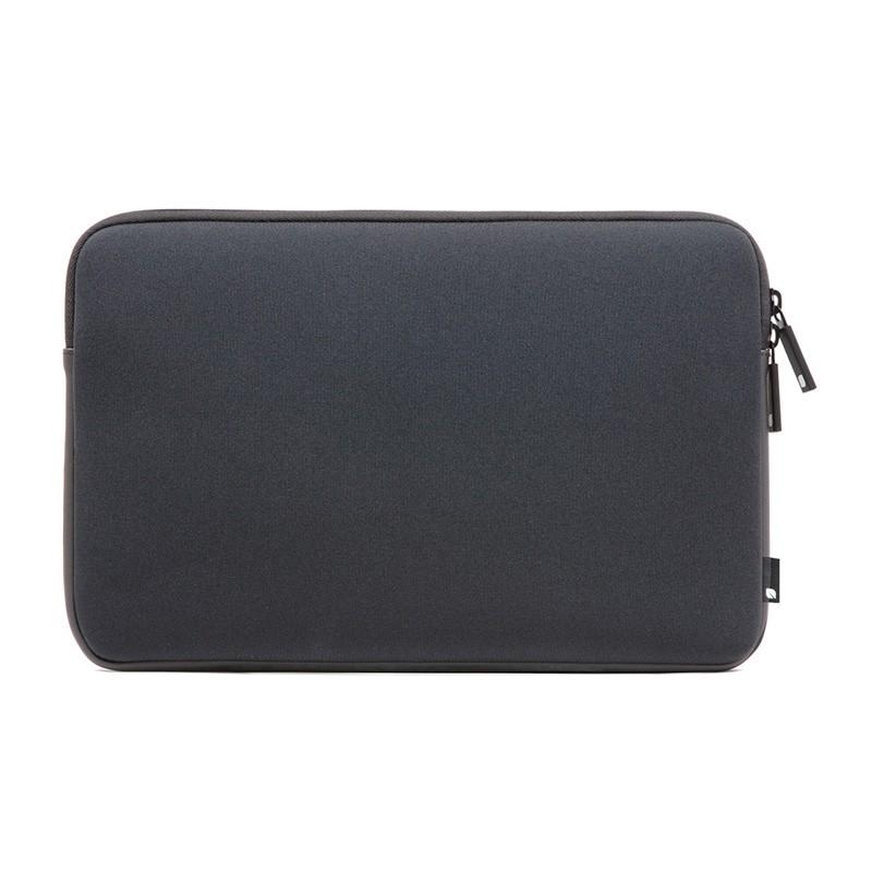 """Incase Neoprene Sleeve Macbook Air 11"""" Black - 2"""