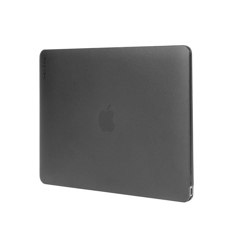 Incase Hardshell Macbook 12 inch Black - 2