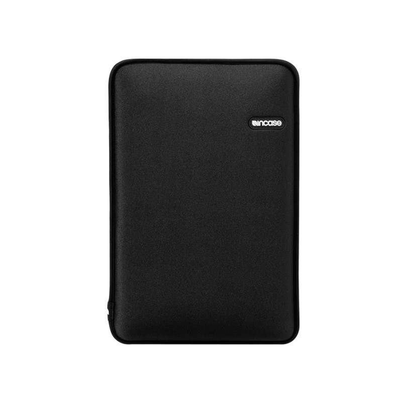 """Incase Neoprene Sleeve Macbook Air 11"""" Black - 1"""