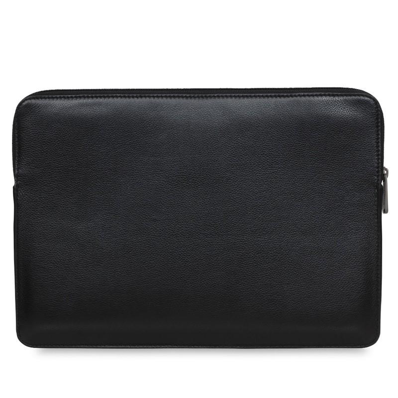Knomo - Barbican Sleeve 15 inch Black 07