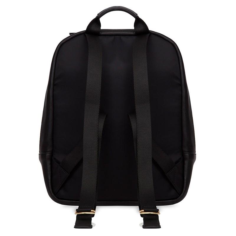 Knomo - Mini Mount 10 inch Tablet Rugzak Black 07