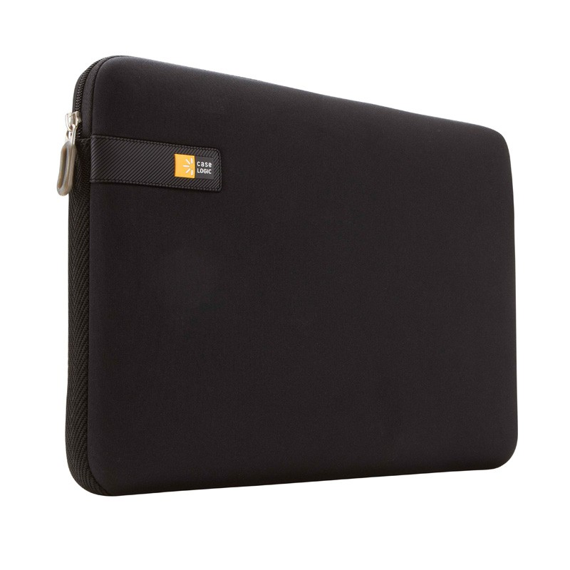 Case Logic LAPS-116 Black - 2