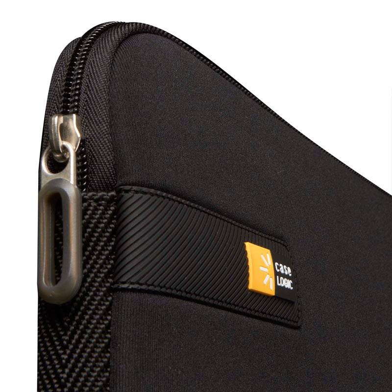 Case Logic LAPS-116 Black - 6