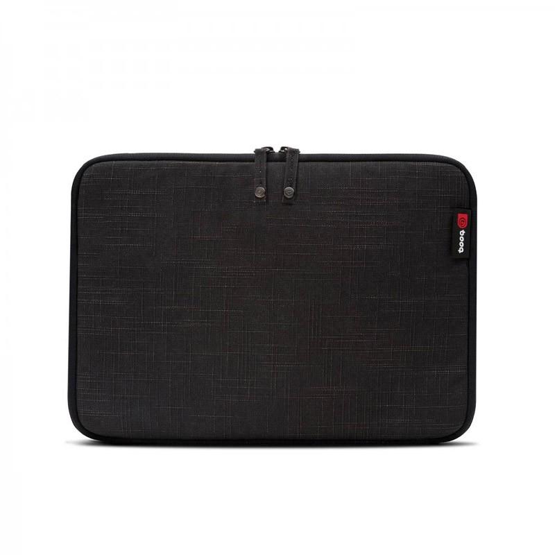 Booq Mamba Sleeve 12 inch Black - 1