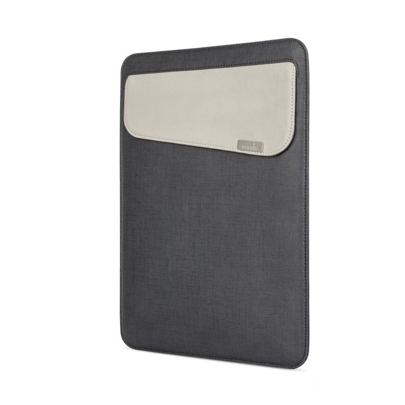 Moshi Muse Macbook 12 Graphite - 2