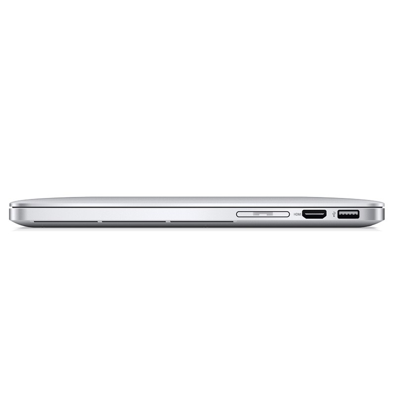 Nifty MiniDrive Macbook 13 inch Retina - 2