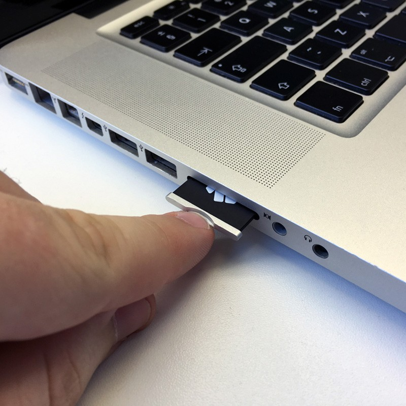 Nifty MiniDrive Macbook 13 inch Retina - 3