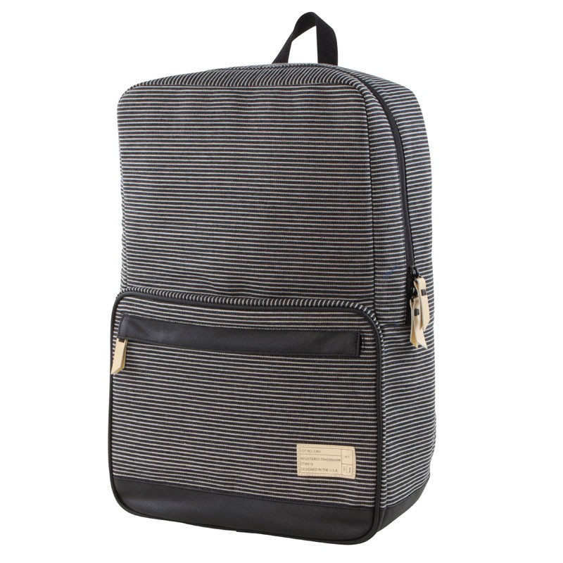 HEX Origin Backpack 15 inch Convoy Collection - 1