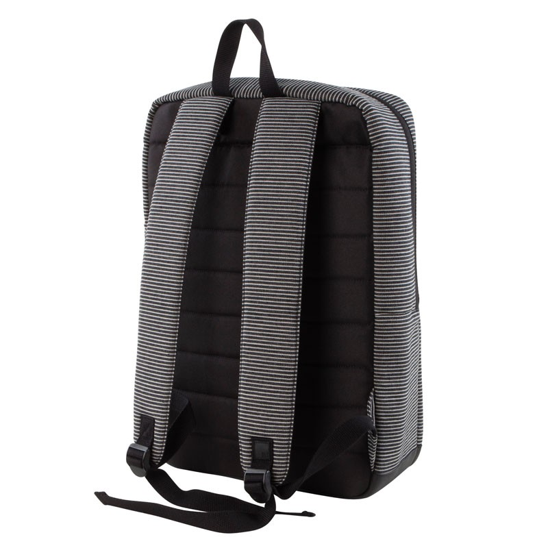 HEX Origin Backpack 15 inch Convoy Collection - 3