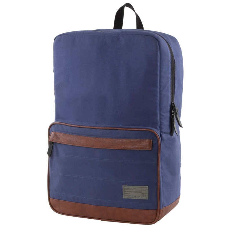 HEX Origin Backpack 15 inch Century Collection - 1