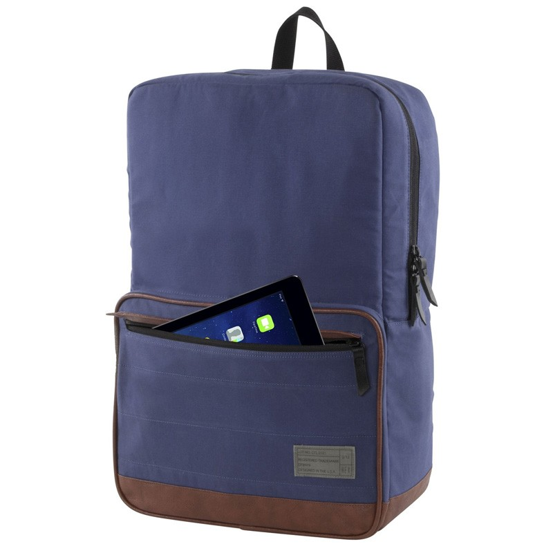 HEX Origin Backpack 15 inch Century Collection - 2