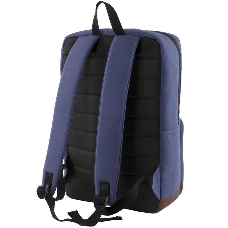 HEX Origin Backpack 15 inch Century Collection - 3