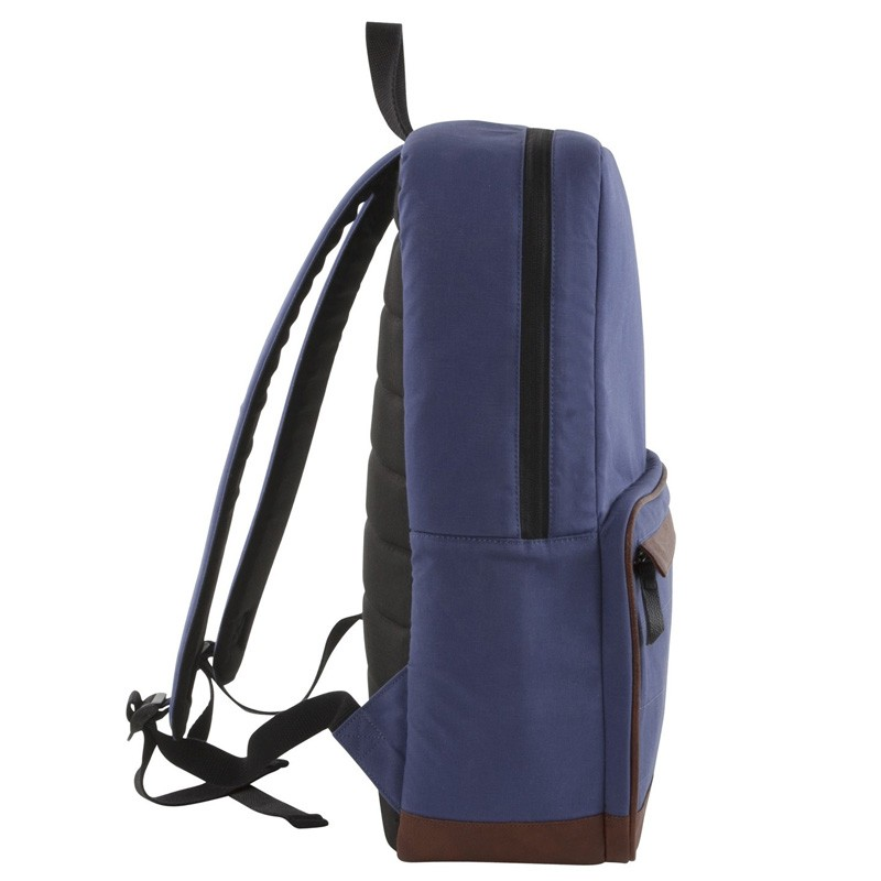 HEX Origin Backpack 15 inch Century Collection - 4