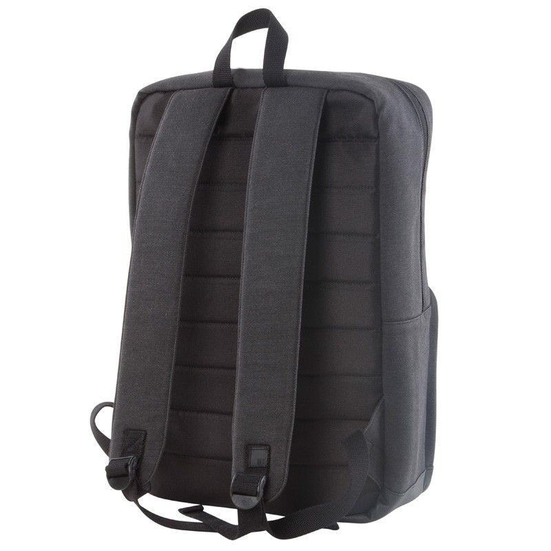 HEX Origin Backpack 15 inch Supply Collection - 3