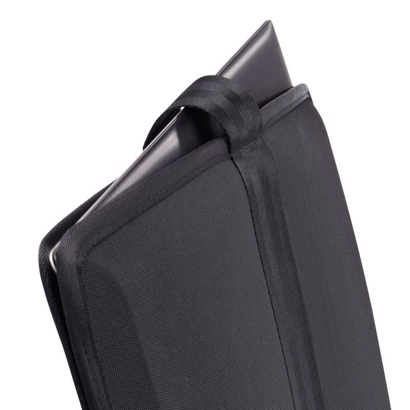 Case Logic QUS-214 Black - 8