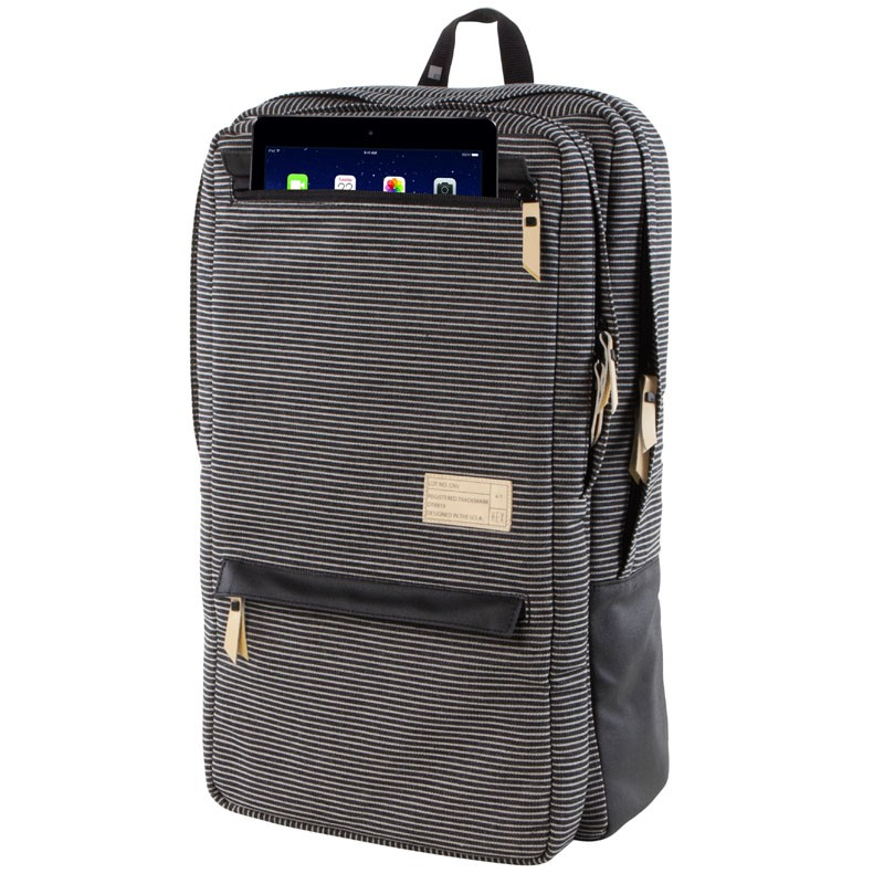 HEX Sonic Backpack 17 inch Convoy Collection - 2