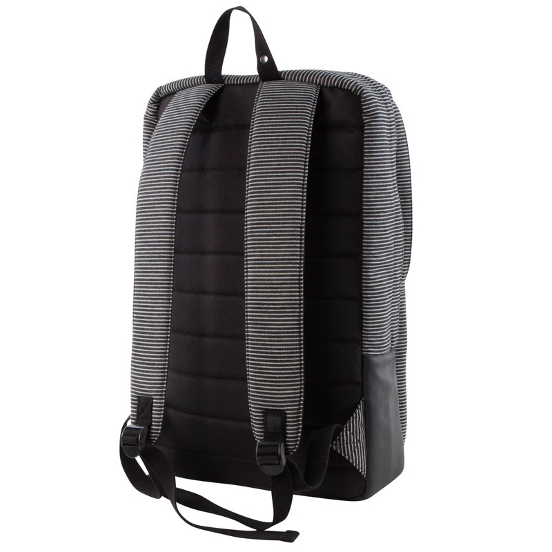 HEX Sonic Backpack 17 inch Convoy Collection - 3