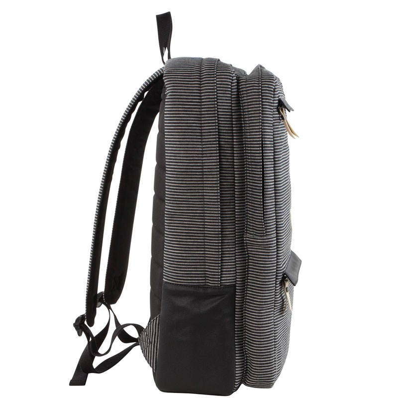 HEX Sonic Backpack 17 inch Convoy Collection - 4