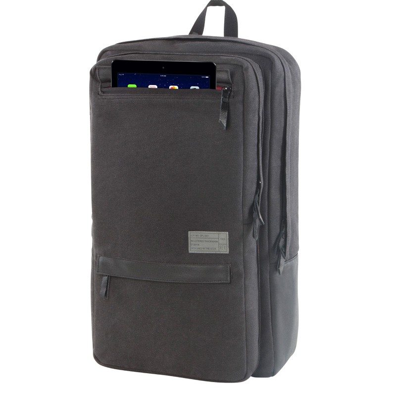 HEX Sonic Backpack 17 inch Supply Collection - 2