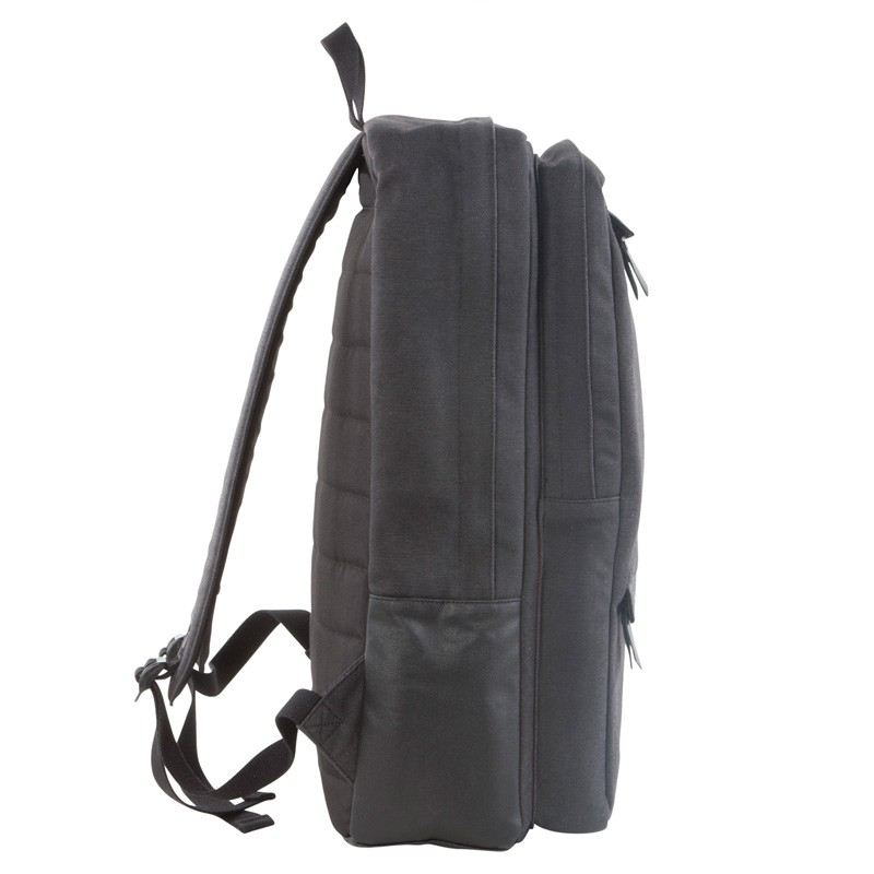 HEX Sonic Backpack 17 inch Supply Collection - 4